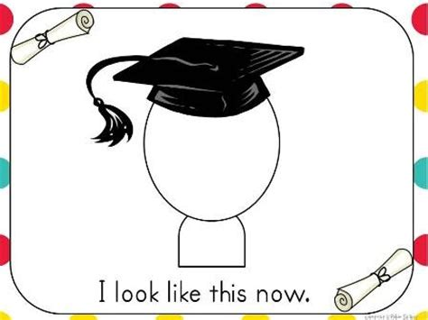 End of high school graduation speech