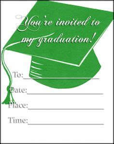 8 Graduation Speech Examples & Samples PDF