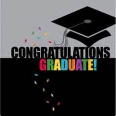 Graduation Speech: Graduation Is The End Of High School